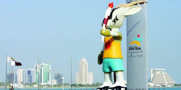 Asian Games 2030: Qatar chính thức trở thành chủ nhà