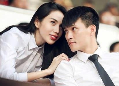 Sao Việt Nào Hot Nhất Mạng Xã Hội Nửa Cuối 2020?
